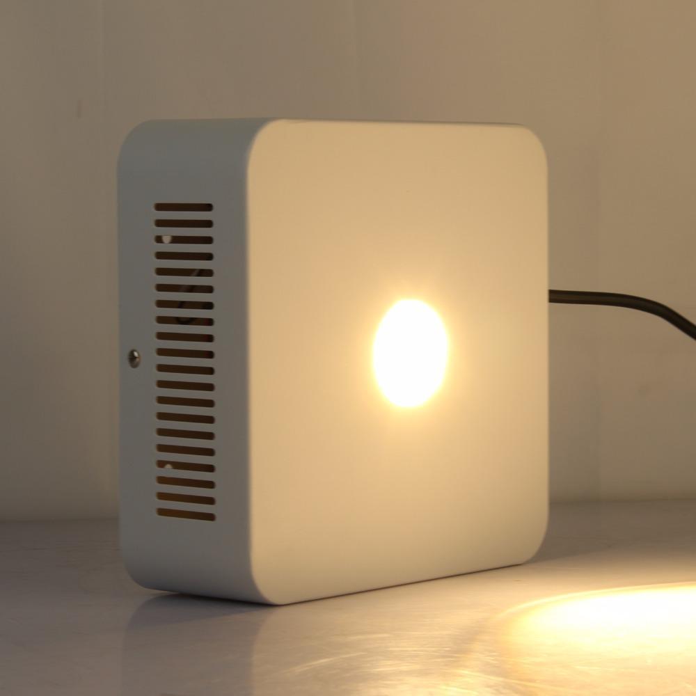 Acheter La Lampe De Croissance Originale De La Lampe Cob De