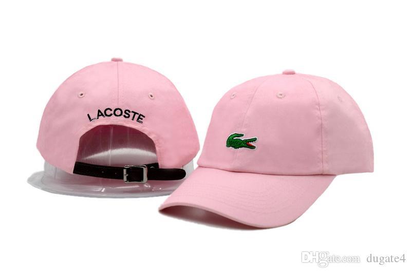 Buona moda Visiera curva Casquette Berretto da baseball da donna gorras Cappellino da baseball cappelli da baseball uomo