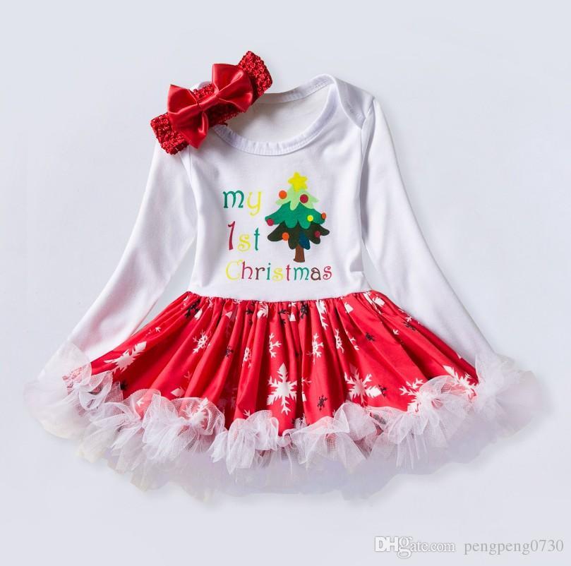 Großhandel Weihnachtsbaum Dekoration Hochwertige Schneeflocke Baby ...
