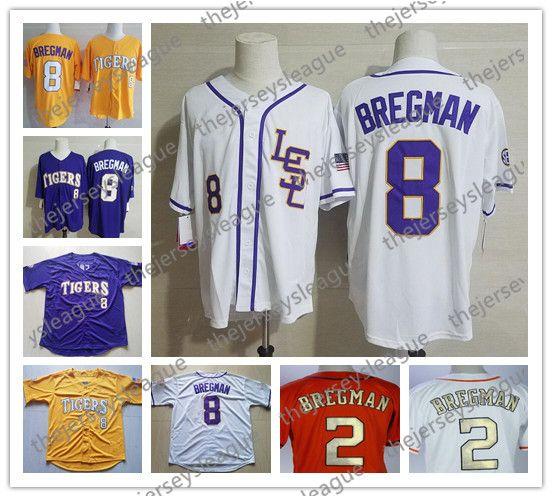 pretty nice 69990 49aa8 usa bregman alex 2 jersey uk ec5d6 ec763