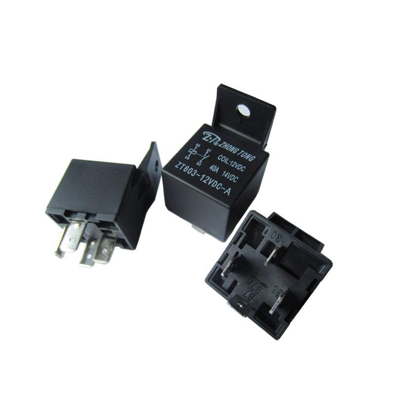 Amp Automotive Relay Wiring on 2 pole relay wiring, hella relay wiring, 40 amp fuse box, high power relay wiring, 240v relay wiring, plug in relay wiring, 4 pole relay wiring, 3 pole relay wiring, spdt relay wiring,