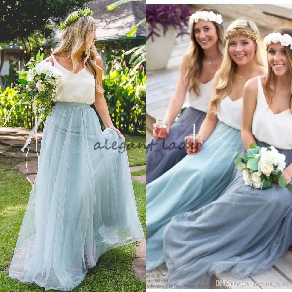 Outstanding Peplum Bridesmaid Dresses Crest - All Wedding Dresses ...