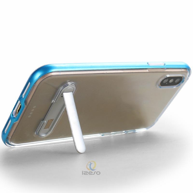 iPhone 11 XS MAX XR SGP Kickstand Samsung S20 Nota 10 S10 ibrida Armatura Portector Coprire con izeso imballaggio al dettaglio