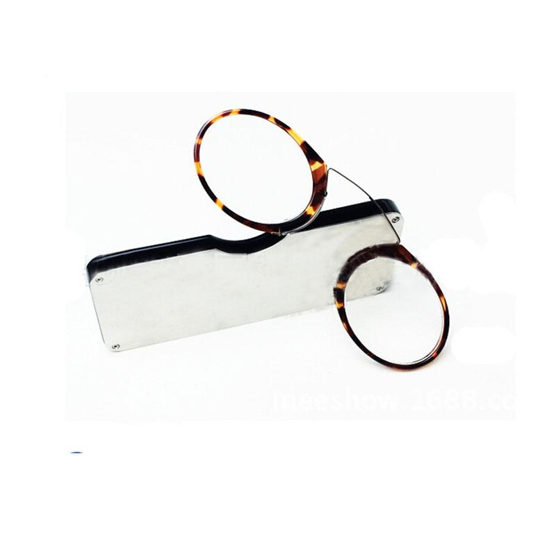 909031cd00 Best Ladies Reading Glasses Cheap High Quality Reading Glasses Women