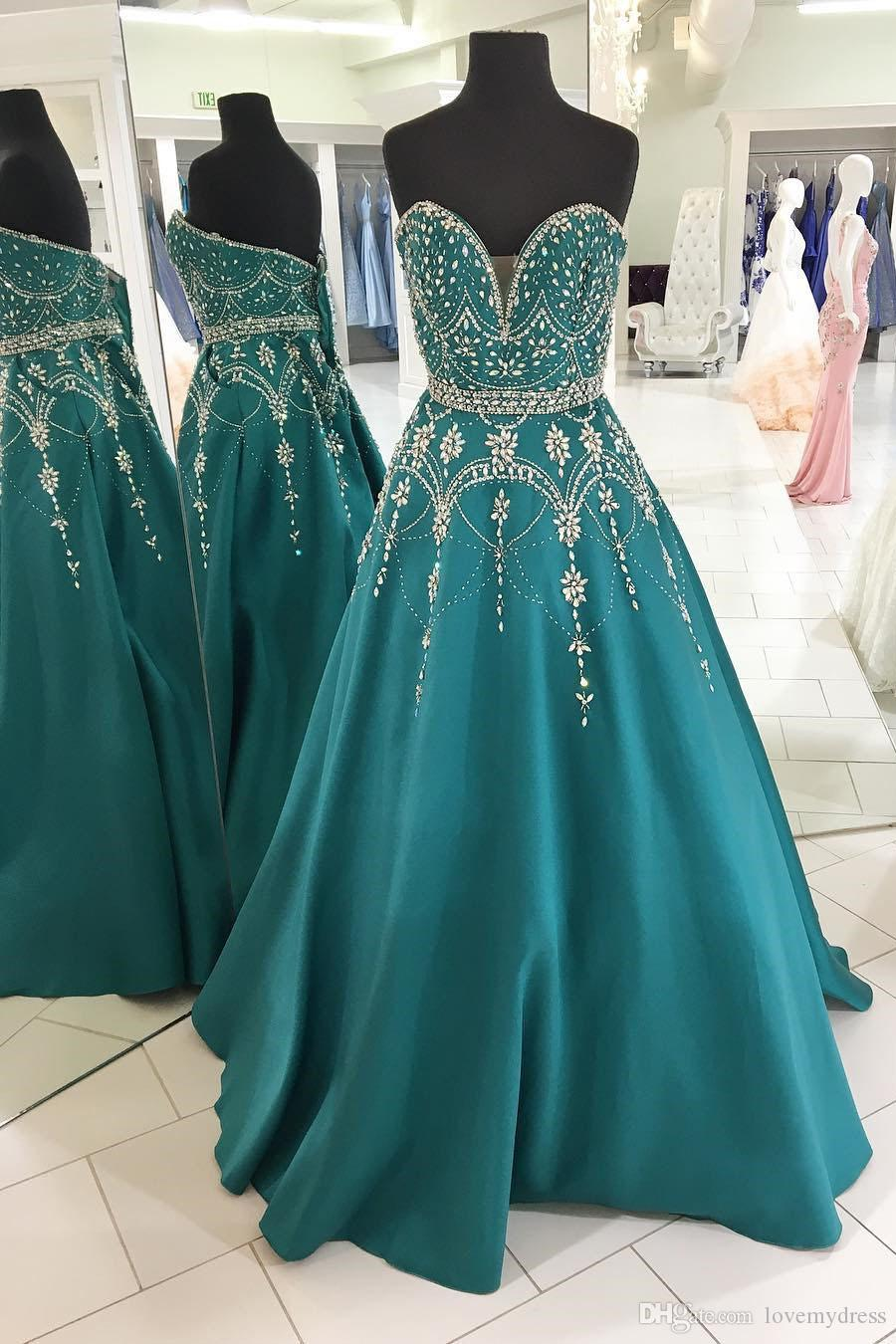 Perfect Prom Dress Stores In Charleston Sc Ornament - All Wedding ...