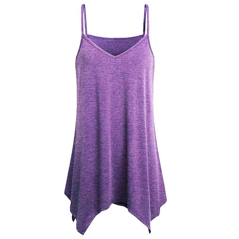 Vertvie Running Yoga Shirts Women Push Up Vest Top Gym Clothing Plus Size 5xl Fitness Yoga Tank Top Athletic Vest Tank Sportwear