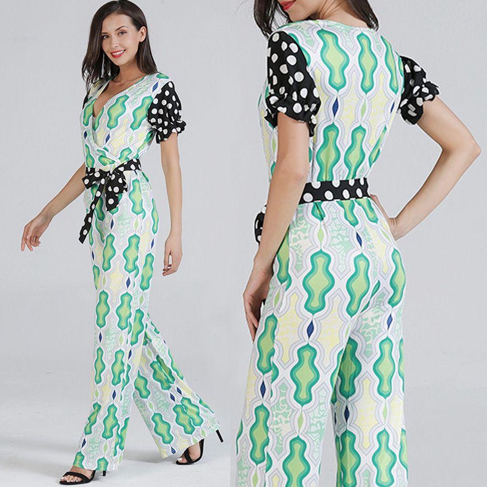 9edb8066b76 Cheap Cheap Womens Summer Shorts Best Army Green Plus Size Jumpsuits Women