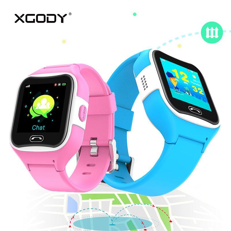 4e9bd5e4e1085 Precio De Celulares Venta Al Por Mayor M2 GPS Glonass Seguimiento GSM 2G Llamada  Reloj Inteligente Para Niños Pantalla Táctil SmartWatch Con Tarjeta Nano ...