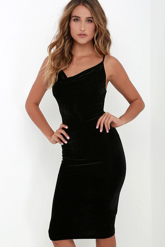 Wholesale sexy European style dress skirt American nightclub slim bodycon package hip dresses high quality spaghetti strap short skirts