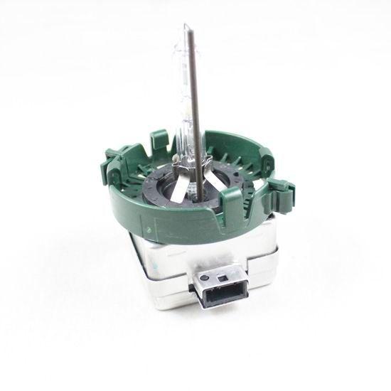 HID ксеноновые лампы держатели металлический зажим кольца фиксаторы проектор адаптер база для BMW Mercedes Cadillac D1S D1R D1C D3S 2 шт