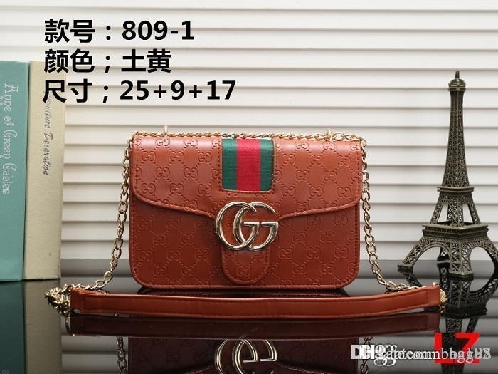 01ac920cdb9bb8 2018 New Bags Women Bags Designer Fashion PU Leather Handbags Brand ...