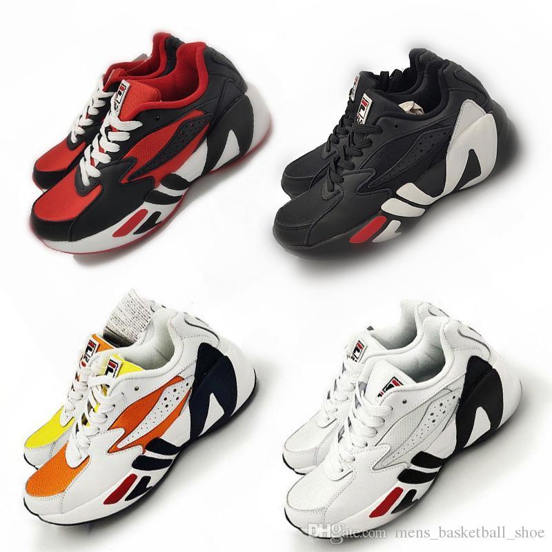 Mindblower D'entraînement De File Chaussures Acheter UqHdAwA8
