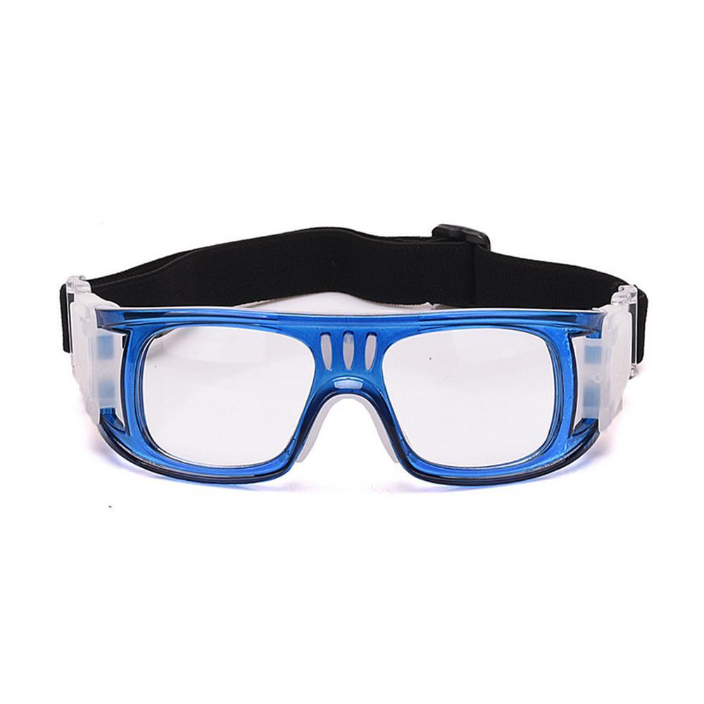 5fb5f8522bce 2019 Outdoors Sports Goggles