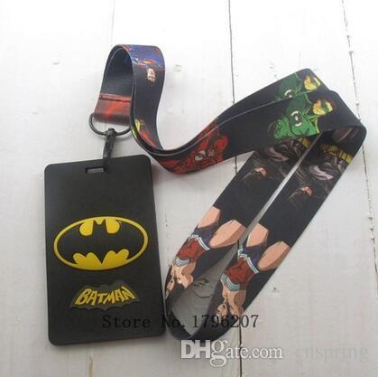 Batman chibi by sham on deviantart my goodness it s adorable