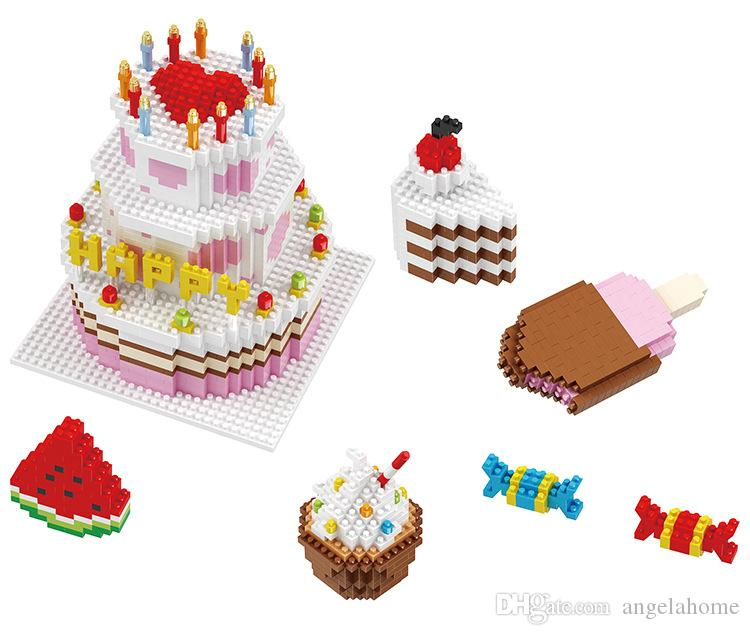 Cheap Birthday Cake For Princess Best Roses