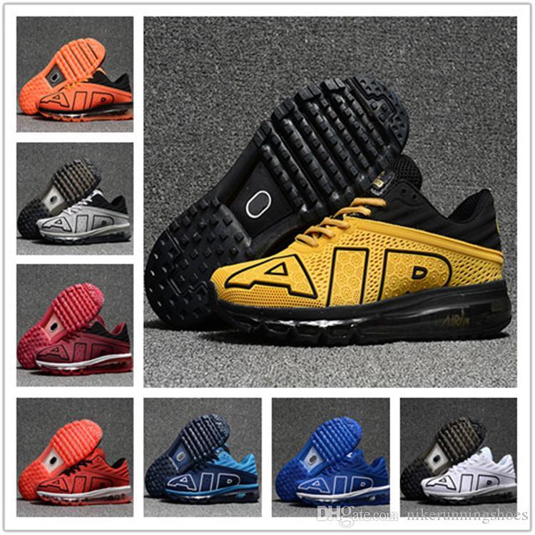 super popular 38b6d 3b1fd Cheap Black Patent Platform Stiletto Shoes Cute Man Tango Shoes