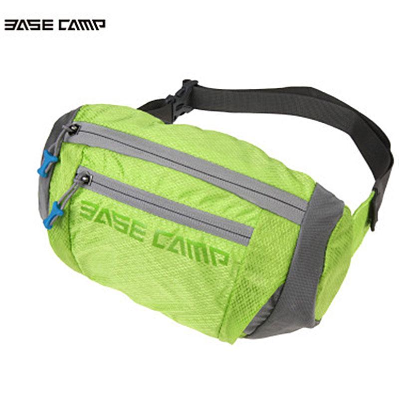d1eecd848f1 Men Women Running Waist Bag Cycling Bag Multi-function Waterproof Belt  Waist Pouch For Outdoor Running Travel Racing Hiking