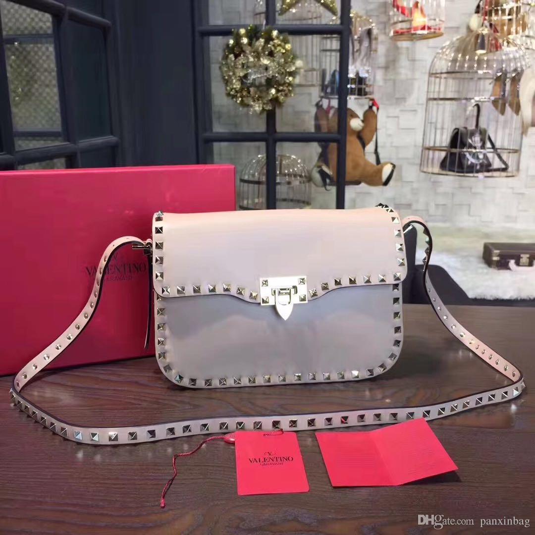 80952bcc9e Top Quality Factory Wholesale Maxi Lambskin Double Flap Bag Gold ...