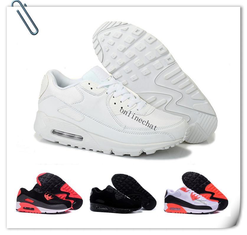 men jordan shoes dhgate online chat 786907