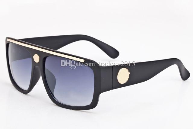 a921a392c2 Blackgold Sunglasses 2019 Medusa Buffalo Women Men s xwvgq6R4Y