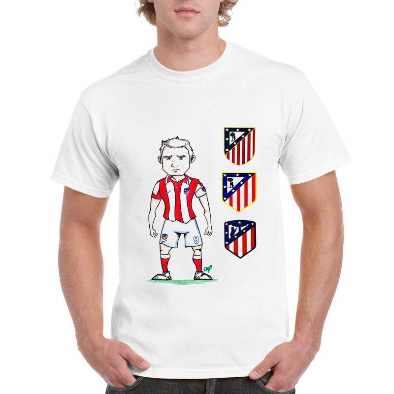 677dd35c3d 2018 Viva Montesa Espana Motorcycles White T Shirt Men S Tshirt Tee Tee  Shirt Designs Humorous T Shirts From Joyice 1987
