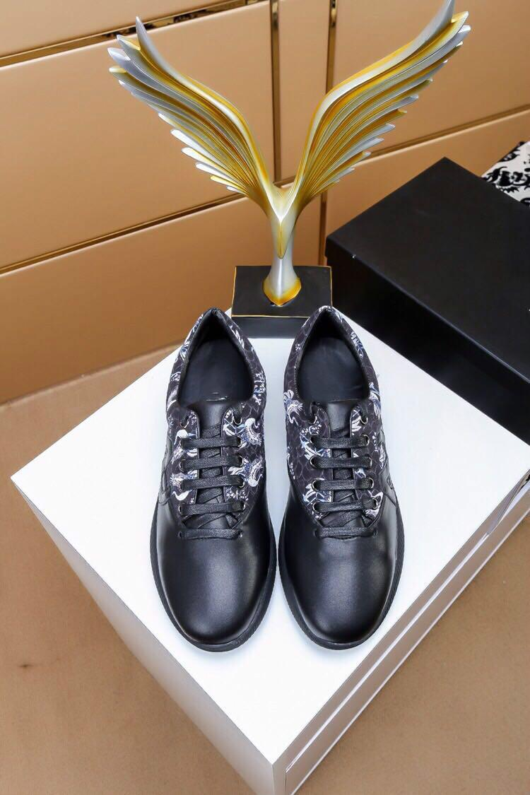 0418b58aeaee3 2018 Luxury Arena Sneaker Shoes Runner Red Mesh Balck Leather Kanye West  Race Runners Men S Walking Casual Trainers Party Dress 130353 Italian Shoes  Cute ...