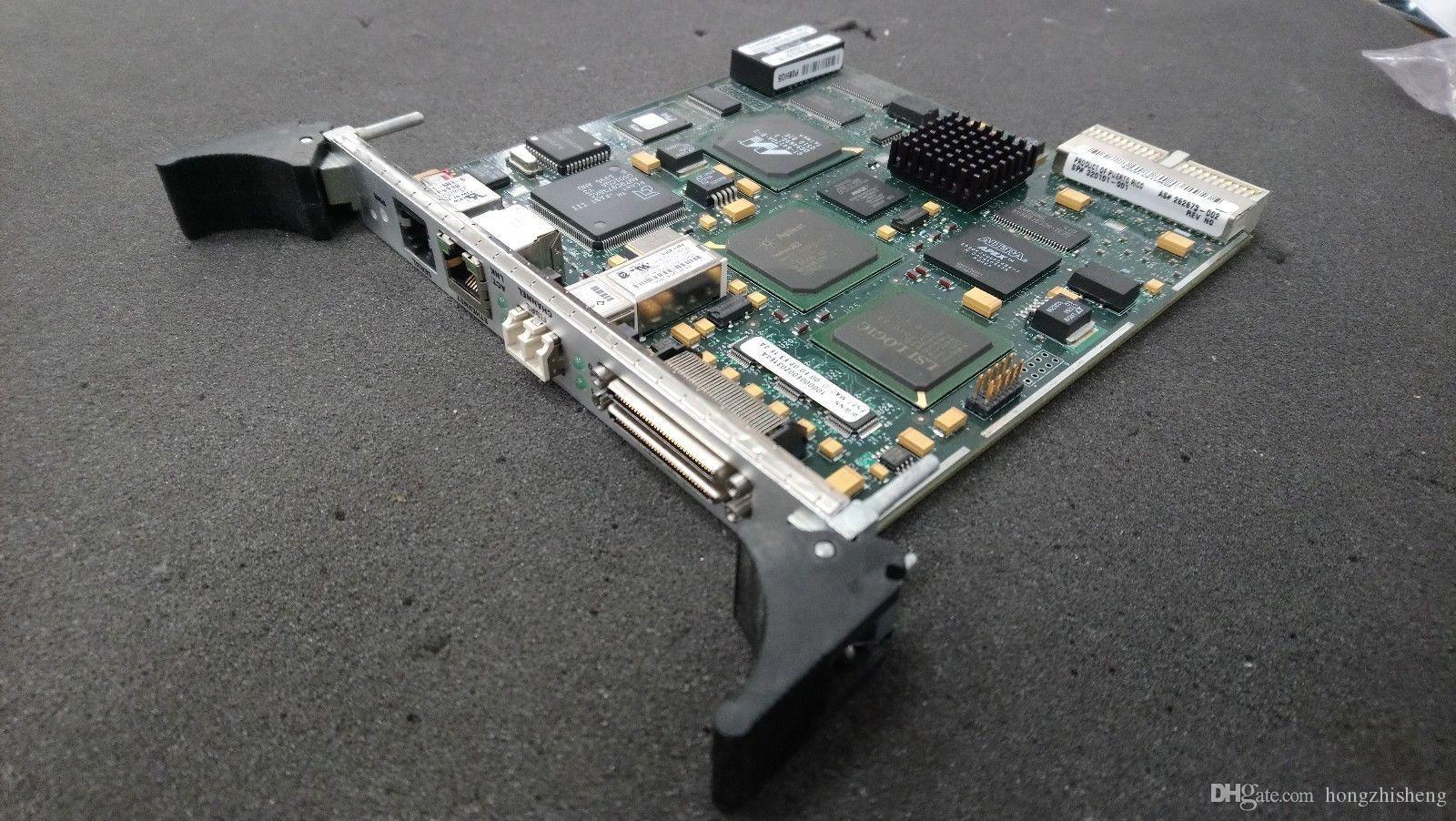 320101-001 262673-002 сети StorageWorks MSL6000 маршрутизатор для хранения MSL6030 и MSL6060