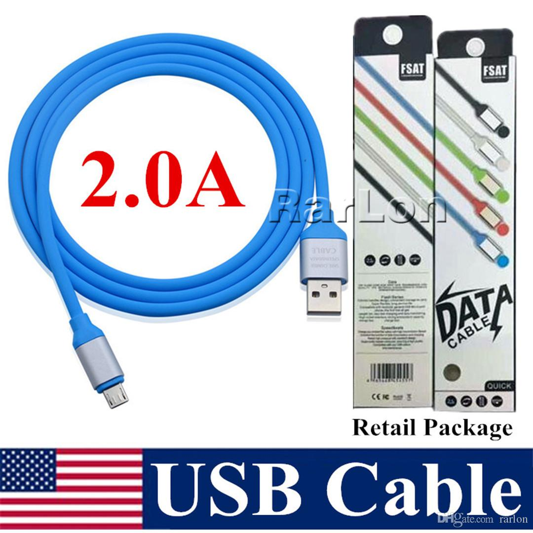 for google usb cable micro v8 data line 1m colorful pass fast rh dhgate com