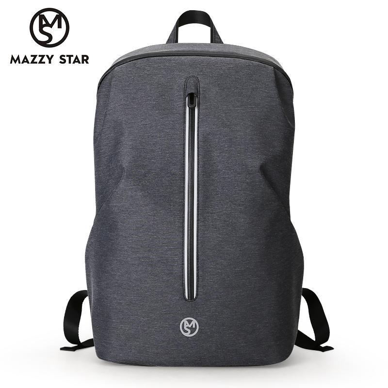 2018 MS Brand Water Repellent 15.6inch Laptop Backpack Men Backpacfor Teenage  Boys Travel Backpack Bag Male+Free Gift MS 147 Dakine Backpacks Back Pack  From ... 8edb724e668fd