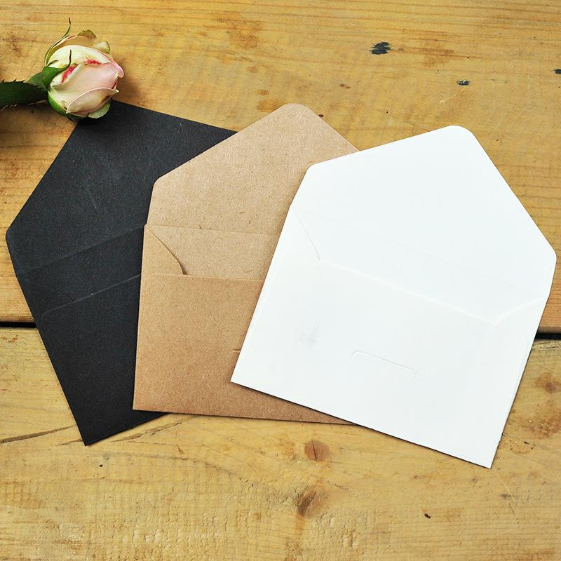 2018 coloffice vintage kraft paper business card storage envelope 2018 coloffice vintage kraft paper business card storage envelope gift card envelopes for wedding birthday party diy paper from huojuhua 2445 dhgate reheart Gallery