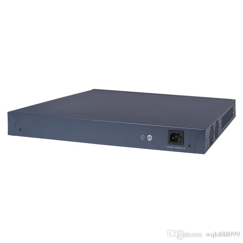 100% Original-Schalter für ZTE 1660-POE