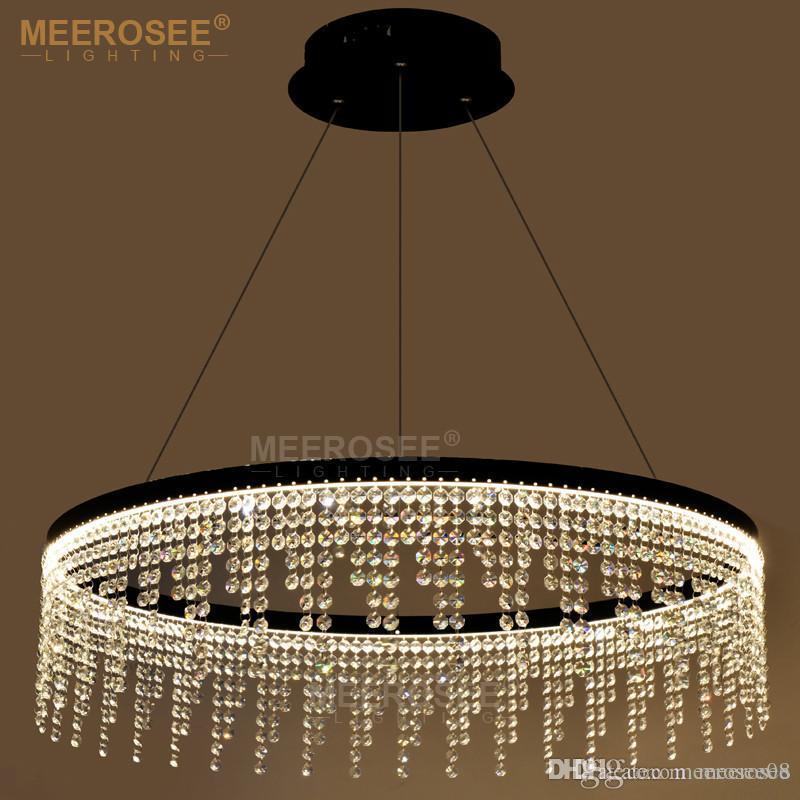 Led Hängeleuchte Pendelleuchte Esszimmer Küche Deckenlampe Kronleuchter D4 Die Neueste Mode Möbel & Wohnen Leuchten & Leuchtmittel