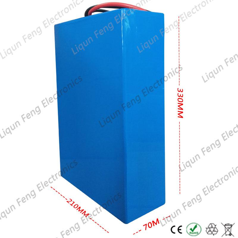 48V35A-soft-package-PVC-1500W-SIZE
