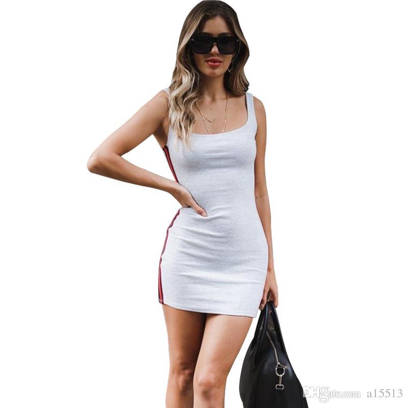 3962fd6415 Compre Vestido Feminino