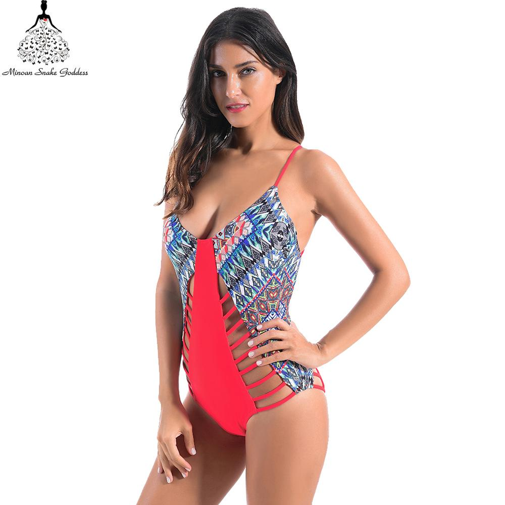 fd0de32876 One piece swimsuit sexy swimwear women bathing suit swim jpg 1000x1000 Bathing  suits 2016