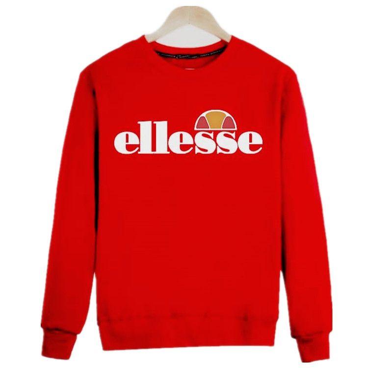 b743a727 Mens Designer Hoodies Luxury brand hoodie Letters Logo Men Women  Sweatershirts Long Sleeve Casual Style Multiple Colors