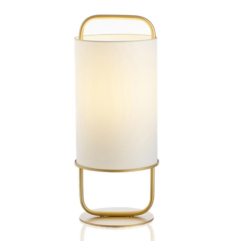 Simple Post-modern Design Table Lamp Light Led Tafellamp Bedside Bed Lamp Table Lamps For Bedroom Living Room Dining Room Online Shop Lights & Lighting Led Lamps