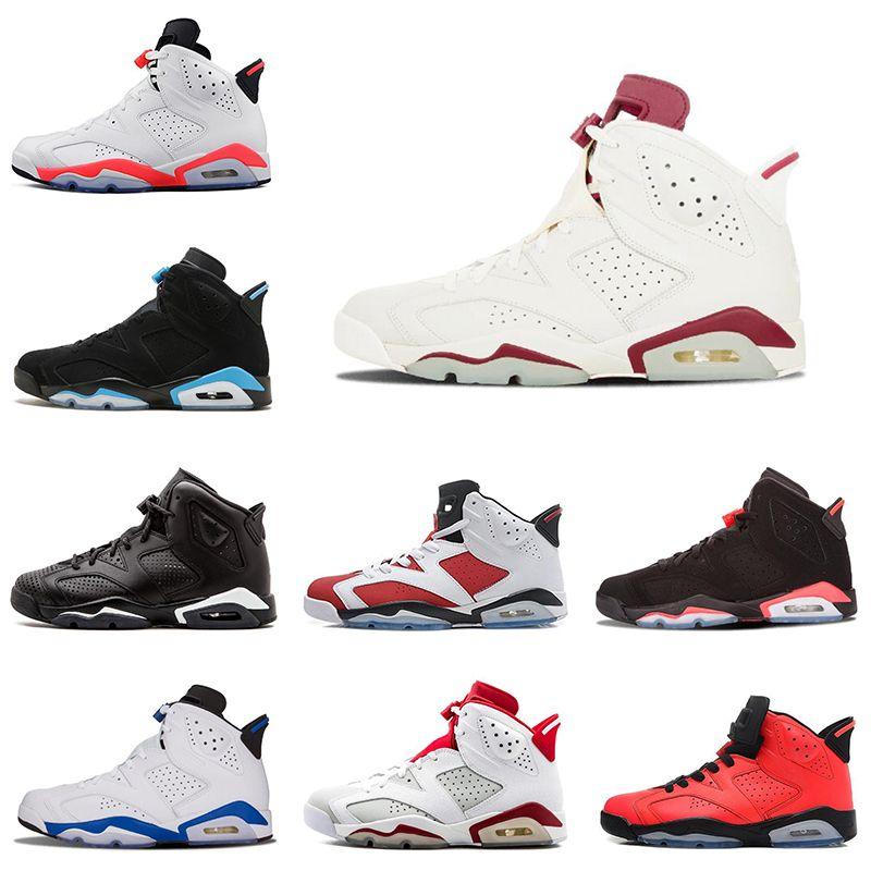 cheaper 3fd44 98e72 Cheap Cheap Designer Basketball Shoes Best New Styles Basketball Shoes