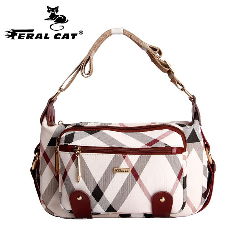 Wholesaler Fashion Dumpling Shaped Pillow Bag Women S Shoulder Bag Printing  Wine Red Commuter Simple Shopping Messenger Bag Brahmin Handbags Messenger  Bags ... f0b293f4b2