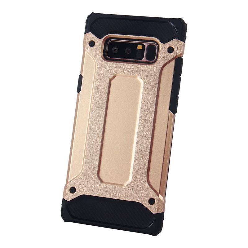 Armadura híbrida case para samsung note8 s8 s9 plus para samsung j3 j5 j7 super capa de proteção para samsung a5 a5 a7