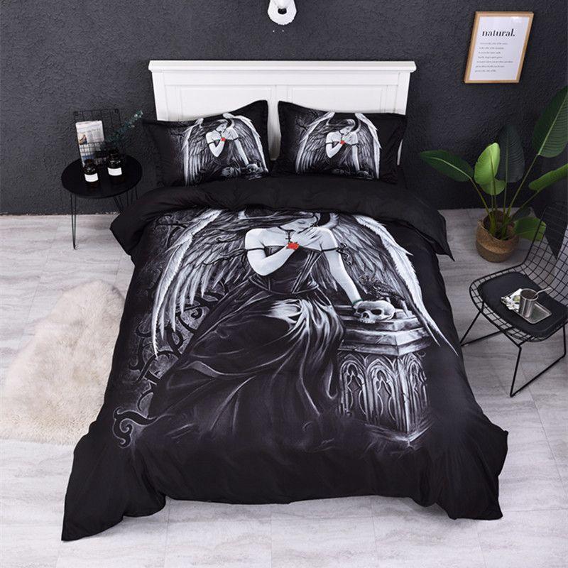 Taie d/'oreiller avec FATIMAS main porte-bonheur Coussin-Housse 40x40 coton autiga
