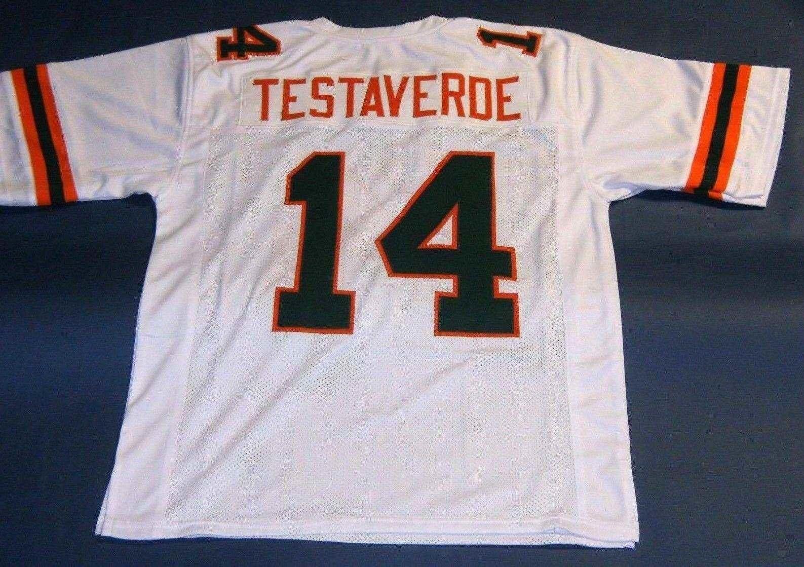 cream colored baseball jersey discount football jerseys wholesale