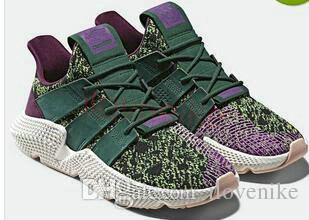 best sneakers 590ea 0eb13 Ver imagen más grande