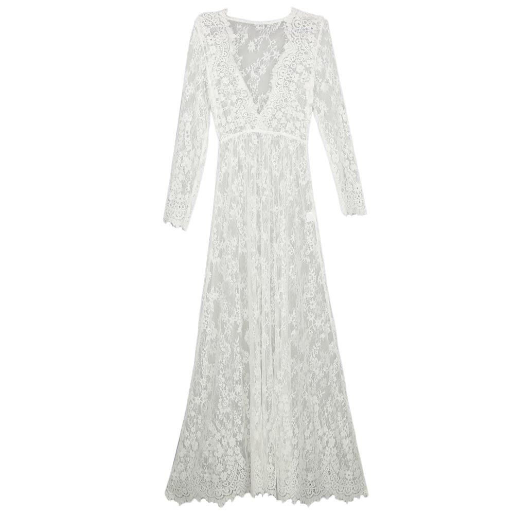 8651be3cc38a0 Cheap White Floor Length Cape Dress Best Grape Dresses for Bridesmaids