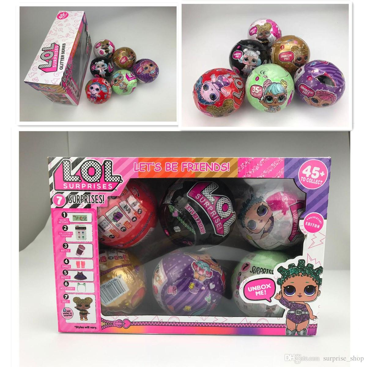 Cheap Cat Dolls Best Dolls Owls b5959c41c329