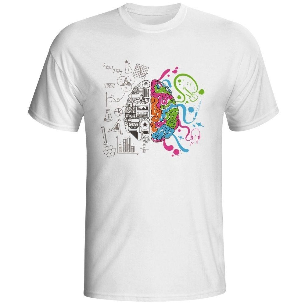 Female T Shirt Design Ideas – EDGE Engineering and ...