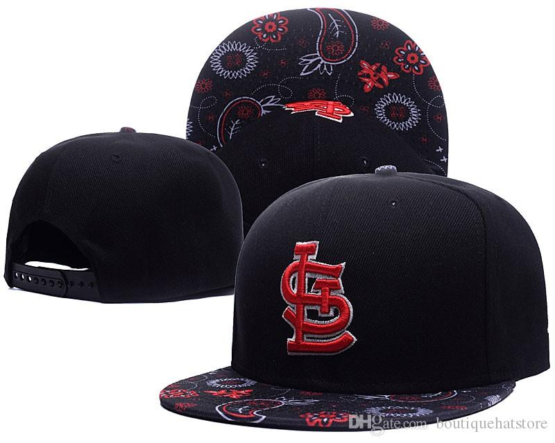 HOT Selling Baseball Snapback Hats 47 Design Classic Embroidered Letter  Bones Sports Baseball Flat Caps With Special Brim Army Cap Cheap Hats From  ... 03be01daa240