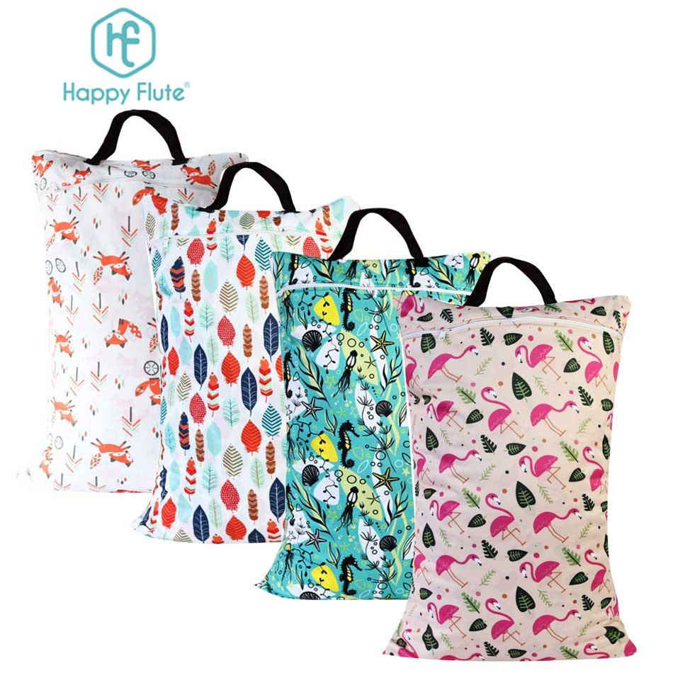 Back To Search Resultsmother & Kids Baby Diaper Nappy Wet Bag Waterproof Washable Reusable Diaper Pail Liner Or Wet Bag For Cloth Nappies Or Dirty Laundry