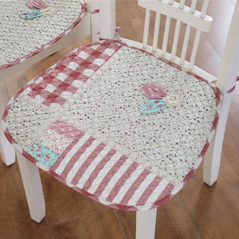 Decorative Chair Cushions For Dining Chair Cushions Sitting Mattress Pad  Square Seat Cushion For Chair Office Cotton 43x43cm Sunbrella Outdoor  Cushions ...