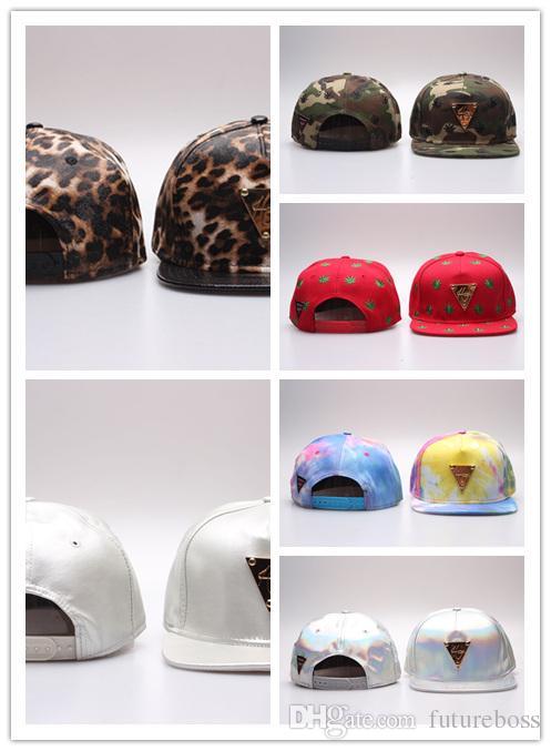 Compre Venta Caliente Estilo Caliente Tmt Snapback Caps Odia Snapbacks  Diamond Team Logo Sport Sombreros Hip Hop Caylor Hijos Snapback Sombreros  El Ccsme ... 1b94f06cabb